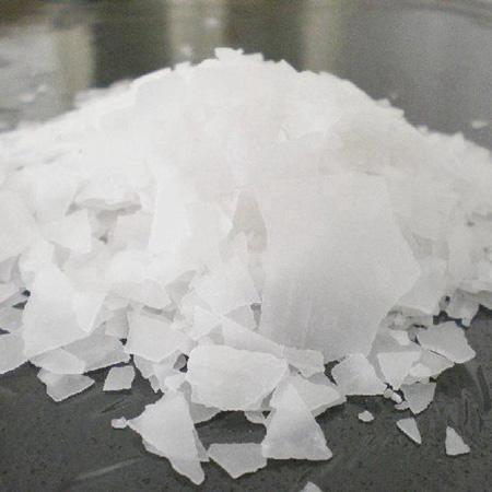 盘锦氢氧化钾